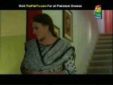 Kitni Girhain Baqi Hain By Hum TV [Sarab] - Part 2