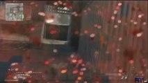 Road to Modern Warfare 3: Epic Lag Failure
