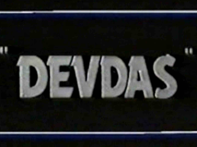 Devdas Full Movie Online Watch Free Hd Dailymotion Telugu