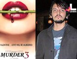 Murder 3 Poster Copied