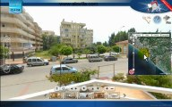 Real Estate   Alanya              /      360° Panoramic Virtual Tour