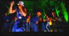 Erick Sermon feat. Keith Murray & Redman [Def Squad] - Rapper's Delight (Krazytoons Remix) (VHS) [1998 ] [HQ]