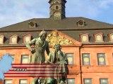 Tourismus in Hessen - Hanau