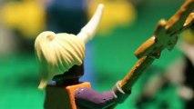 League of Legends en LEGO ! - League of legends - team-aaa.com