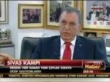 Sivas Kampı - sivashaber.com.tr