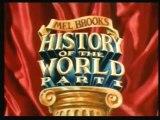 La Folle Histoire du Monde - Mel Brooks