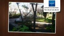 Vente - appartement - LA GRANDE MOTTE (34280)  - 36m²