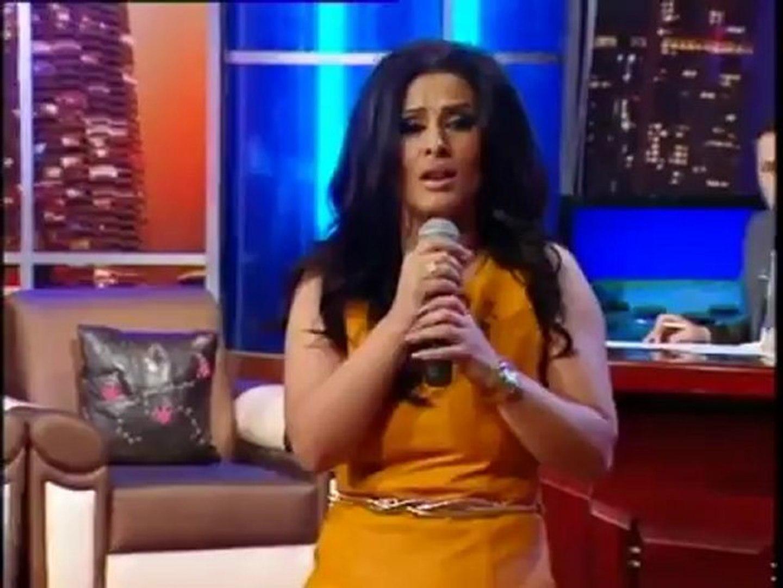 Shkurte Gashi 2013 - Live 2 - 2013 # Muzik Shqip 2013 #