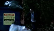 Jensen Ackles Running Scared