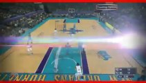 Tráiler de lanzamiento de NBA 2K13 para Nintendo Wii U en HobbyConsolas.com