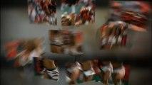appel tv - sunday night nfl - Philadelphia Eagles v Washington Redskins