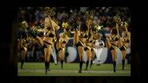 Watch - Oakland Raiders v Carolina Panthers - 1:00 PM - nbc football - NFL live