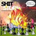 SHIT STORM viele finden sich Scheisse Radio Promo - Manu Aurell