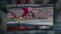 Watch Carolina Panthers v Oakland Raiders - 1:00 PM - nfl on sunday night - nfl in live - live football stream