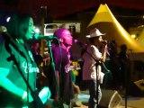 """Bakwa nwel """"Oh la bonne nouvelle"""" place du 22 mai au Robert - samedi 22 décembre 2012"""