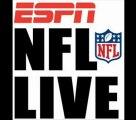 Watch Oakland Raiders vs Carolina Panthers Stream Online Free NFL Games