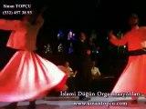 bursa'da kutlu doğum haftası etkinlikleri, bursa kutlu doğum haftası etkinlikleri
