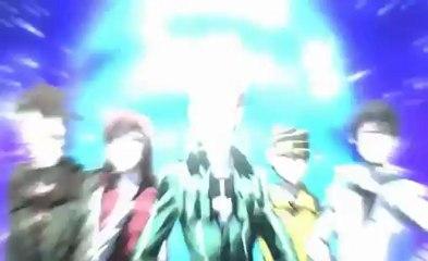 Annonce d'une sorti aux Etats Unis de Shin Megami Tensei : Devil Summoner : Soul Hackers