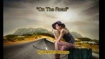 """Musique Electro Trip Hop - """"On The Road"""" - composé par Direct To Dreams"""