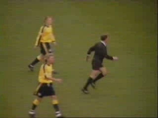 arbitre_football_referee