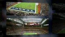 nfl mobile app - Houston Texans v Minnesota Vikings - at 1:00 PM - SNF - football live streaming - scores football - nfl mobile bionic