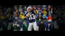 nfl mobile - NFL Week 16 - New England Patriots v Jacksonville Jaguars - at 1:00 PM - SNF on nbc - NFL live - football scores - watch nfl live | Get the app to watch nfl on your mobile - http://nfl.truemedia.mobi/?-23-rd-dec-football-Watch-nfl-Live-2415