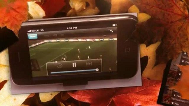 windows mobile tv - t mobile tv - How to watch - Chelsea FC v Aston Villa - England: Premier League - stream football live - live football stream - tv mobile phone - t-mobile mobile tv