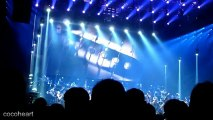 10 Naturally 7 - While my guitar gently weeps - Aida Night Of The Proms - Oberhausen, 23.12.2012
