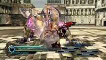 Lightning Returns Final Fantasy XIII - Trailer version longue HD