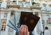 Faux papiers : permis de conduire, carte d'identité, passeport, carte grise
