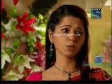Love Marriage Ya Arranged Marriage 24th December 2012 Video Pt2