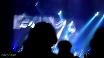 13 Remy van Kesteren & Patrick De Smet - La Vida Breve (de Falla) - Aida Night Of The Proms - Oberhausen, 23.12.2012