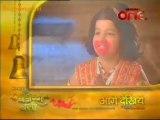 Jai Jai Jai Bajarangbali 24th December 2012 Video Watch Online pt2Jai Jai Jai Bajarangbali 24th December 2012 Video Watch Online pt2