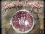 Ô moun païs - Templiers