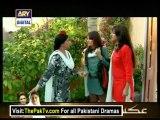 Shehr-e-Dil Key Darwazay Episode 29 By Ary Digital - Part 1