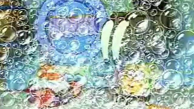 SpongeBob SquarePants Season 1 Episode 13 Pickles (Speedy)