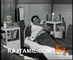 Kathiruntha kangal_clip4