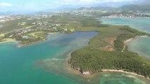Lagon Nouvelle Calédonie