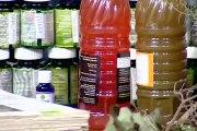 Üç Beyaz Tehlike, Beyaz Un Tehlikesi, Kimyasal ilaçlar Öldürür, Kimyasal Gübre Öldürür, ibrahim Gökçek, http://www.dogaltedavi.net, http://www.bitkiseltedavi.com, Doğal Tedavi, Bitkisel Tedavi, Kibarlı, Şifa Diyarı, Şifa Ağacı, Şifa Market, Alternatif Tıp