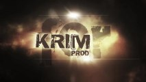 Accapella Remix For KrimProd