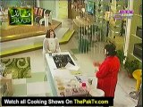 Morning With Juggan By PTV Home - 25th December 2012 Part 1
