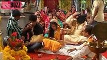 Madhubala Full(1) - video dailymotion