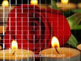 İstanbulda Sevgililer Günü, eniyirestaurantlar.com, İstanbul'da Sevgililer Günü