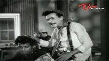 Takkari Donga Chakkani Chukka Songs - Nene Malishwala - Krishna - Vijaya Nirmala