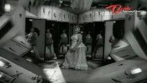 Takkari Donga Chakkani Chukka Songs - Kammani Kavugili - Krishna - Vijaya Nirmala