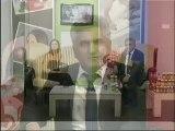 Cinsel Performans, Epimediumlu Macun, iktidarsızlık, Kabızlık, Bronşit, Zatürre, Itır Forte, Aloe Vera, ibrahim Gökçek, http://www.dogaltedavi.net, http://www.bitkiseltedavi.com, Doğal Tedavi, Bitkisel Tedavi, Kibarlı, Şifa Diyarı, Şifa Ağacı, Şifa Market