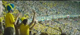 The Score_ UEFA EURO 2012 Official Film(360p_H.264-AAC)