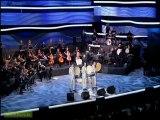5 Grup Tillo Derd-i isyana müptelayım SAMANYOLU 20.yıl Kırık Mızrap konseri