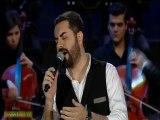 7 Turgay Başyayla Atlastan cepkenli SAMANYOLU 20.yıl Kırık Mızrap konseri