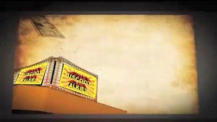 Dr Vidhya: (Dramatic Scene)  Manoj Kumar, Vyajyanti Mala   21